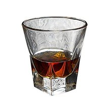 Personalized Wine Glass Whiskey Glass Beer Glass Spirits Cup #07 - $31.31