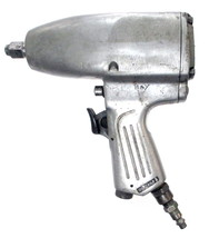 Craftsman Auto Service Tools 875199870 - $19.99
