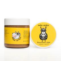 Honey natural with cinnamon and vanilla - $17.00+