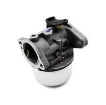 Lumix GC Carburetor For Toro 20454 20457 20458 20461 20462 20463 20469 L... - $24.95