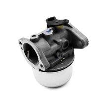 Lumix GC Carburetor For Toro 20454 20457 20458 20461 20462 20463 20469 L... - $24.95