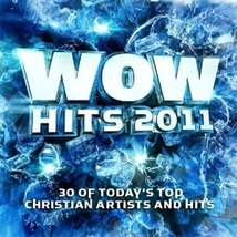 WOW HITS 2011 by Various
