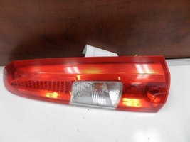 05 06 07 Volvo XC70 R. Tail Light Sw Upper 198333 - $59.40