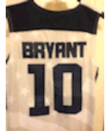 Kobe Bryant USA London Olympics Jersey - $50.00
