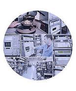 HP - Agilent - Keysight E4991-61010 Cable Test Port - $1,062.15