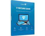 F secure safe 2 thumb155 crop