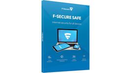 F secure safe 2 thumb200