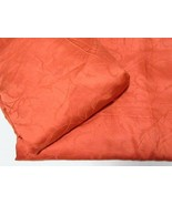 SDH Legna Seville Jacquard Salmon 2-PC Queen Flat and Fitted Sheets - $451.00