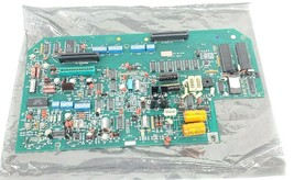 METTLER TOLEDO P/N: T10860500A CONTROL BOARD H109871 513211-12004.11B