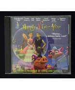 Happily N'ever After INTERACTIVE DVD Carlin Dick Gellar Prinze Warburton... - $6.79