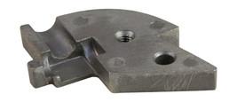Mounting bracket for remote control cables Yamaha 40-50, (1) 6H4485320094 - $60.00