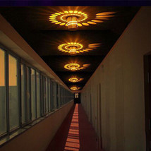 LED Lamps Remote Control Multi-Color - $28.75