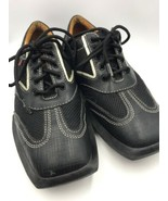 John Fluevog Future Angel pre-owned shoes size Mens 8 Very Clean Shoes - $94.05