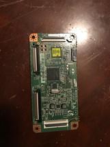 Samsung BN96-22084A Main Logic CTRL Board - $9.90