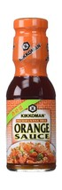 Kikkoman Orange Sauce, 12.5 Ounce - $12.94