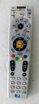 DirecTV RC65 4-Device Universal IR Remote - $14.99