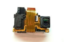 New Zoom Lens Unit Repair Replacement Part for Fuji FujiFilm Z35 Camera - $15.40