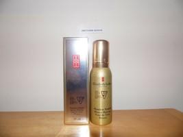 Elizabeth Arden Flawless Finish Mousse Makeup Honey #27 NIB - $10.88