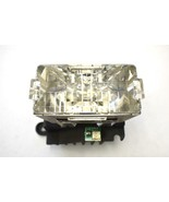 OEM Osram 2015-2016 Ford F-150 LED Front Right Headlight Module Low Beam... - $108.90