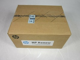 Refurbished HP 653118R-B21 2.5in 200GB SATA Enterprise Solid State Drive - $177.31