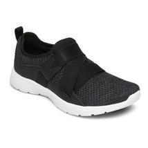 Vionic Brisk Aimmy Active Adjustable Hook and Loop Strap Sneaker - $79.95