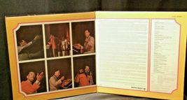 Duke Ellington's 70 Birthday Concert Record AA-192025 Vintage Collectible image 9