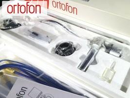 ortofon AS-212i Tonearm used Japan audio/music - $1,237.50