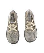Jambu Kettle Too Taupe Brown Floral Ballet Flats Shoes Memory Foam Women... - $39.49