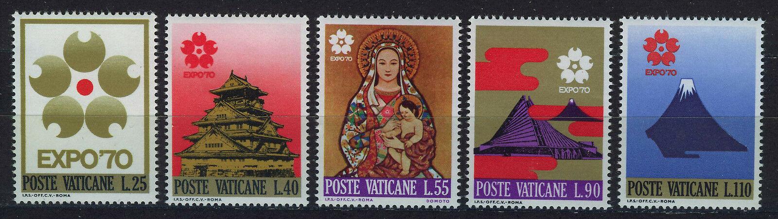Vatican479 83