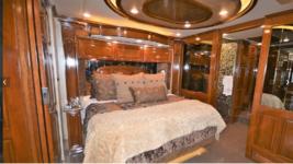 2014 Newmar ESSEX 4553 For Sale In Keller, TX 76244 image 8