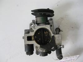 Buick Century 2000 Throttle Body OEM - $19.55