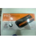 BOOSTMI Pro Multi-Functional Jump Starter XH159 BRAND NEW SEALED - $103.90