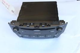 2006-2008 Lexus IS250 IS350 Radio 6 Disc Changer Player J5286 - $161.70