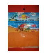 Island Spice Egg Powder (3 Packs) - $13.86