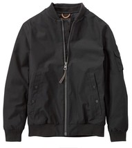 TIMBERLAND MEN'S SCAR RIDGE 3-IN-1 WATERPROOF JACKET SIZE M - $158.94