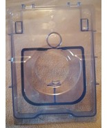Replacement Lid For Phillips Respironics CPAP RI Water Chamber #1063785 - $8.00