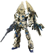 Bandai MG Unicorn Gundam 03 Phenex Model Kit (1/100 ) - $115.72