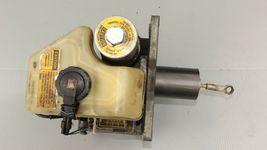 1989 Cadillac Allante BOSCH ABS Brake Master Cylinder Pump Actuator Controller image 8
