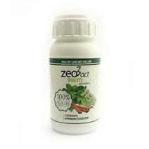 ZEO3-D Dialite Ultra Fine Zeolite Powder 100g Efficient In Preventing Diabetes - $59.25