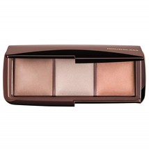 Hourglass Ambient Lighting Palette. Three-Shade Palette with Finishing P... - $107.43