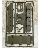 Tamiya 1/35th Scale US Medium Tank M4A3E8 - Parts Tree P from Kit No. 35346 - $14.99