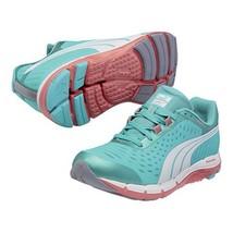 Puma Shoes Faas 600 V2, 18729701 - $132.00