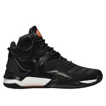 Adidas Shoes D Rose 7, B49511 - $164.65