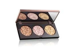 Laura Mercier - Illuminator Palette  Brand New in Box full Size - $49.99