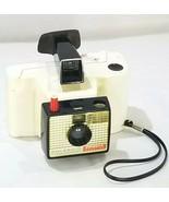 Polaroid Swinger Model 20 Land Camera Vintage  - £14.07 GBP