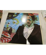 Vintage Joe Walsh But Seriously Folks Vinyl LP Record Album Pre-Owned - $19.99