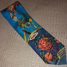 When Pigs Fly Tie - $20.00