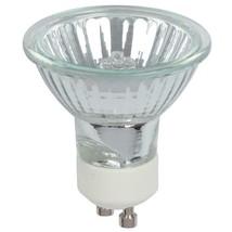 Westinghouse Lighting 0473000 50 Watt MR16 Halogen Flood Light Bulb 3-Pack - $14.62