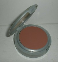L'Oreal True Match Super-Blendable Blush Neutral Sweet Ginger n7-8 with sticker - $10.84