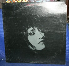 Lydia Lunch: 13.13 1982 Ruby Records JRR 806 VINYL Record LP - Vinyl EXC... - £16.07 GBP